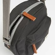 Load image into Gallery viewer, ROKA Paddington B Sustainable Crossbody- Ash