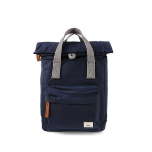 ROKA CANFIELD B bag -MIDNIGHT