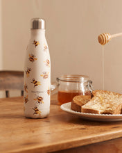 Load image into Gallery viewer, Chilly bottle 500ml BEES Emma Bridgewater