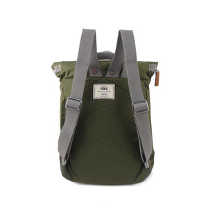 ROKA CANFIELD B bag -ATLANTIC