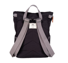 Load image into Gallery viewer, ROKA Sustainable Finchley A bag - ASH