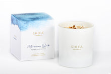 Load image into Gallery viewer, SHIFA AROMA Home  Fragrances -Maroccan Souk