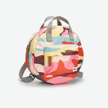 Load image into Gallery viewer, ROKA Paddington B Sustainable Backpack