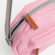 Load image into Gallery viewer, ROKA Paddington B Sustainable Crossbody- Antique pink