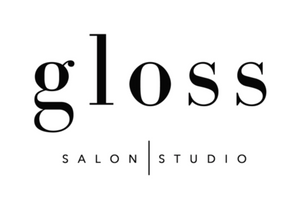 Gloss Salon and Studio