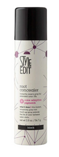 Load image into Gallery viewer, STYLE EDIT ROOT CONCEALER TOUCH UP SPRAY