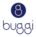 Buggi.co.uk