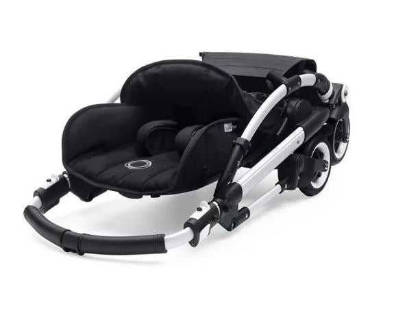 Bugaboo Bee5 (Pushchair)