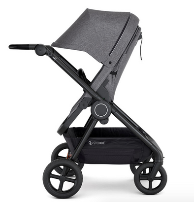 Stokke Beat (pushchair)