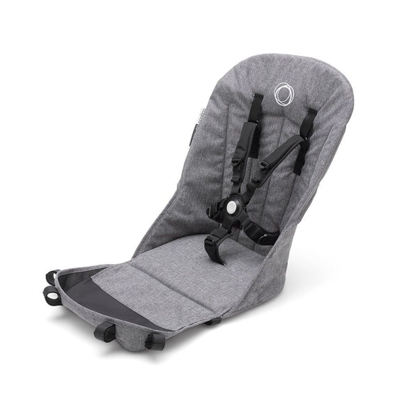 Bugaboo Cameleon3 Plus (chair & cot)