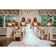 Load image into Gallery viewer, Brides' Stories   | view here