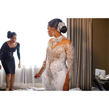 Load image into Gallery viewer, Wedding Day Styling   | view here