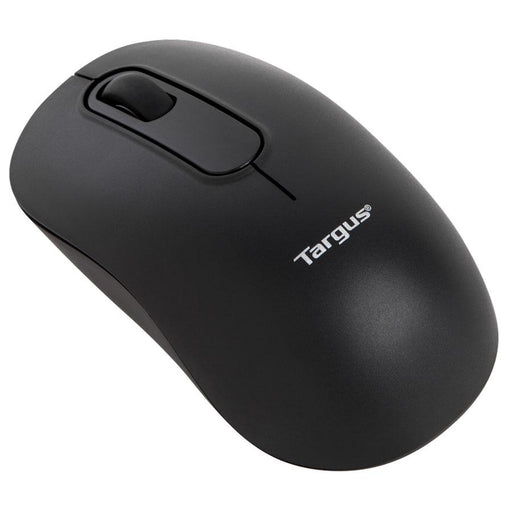 Mouse Bluetooth TARGUS