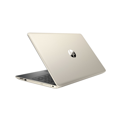 "<span class='new-product'>¡NUEVO!</span> Laptop HP  A9 9425 12GB 1TB DVd  15"" W10HOME"