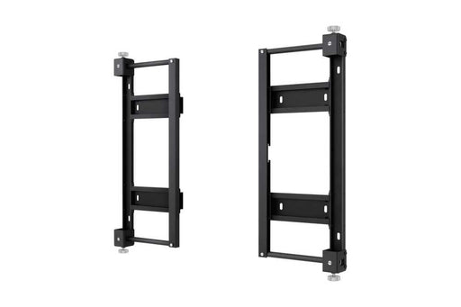 LFD Wall Mount (46, 55, 65, 75)