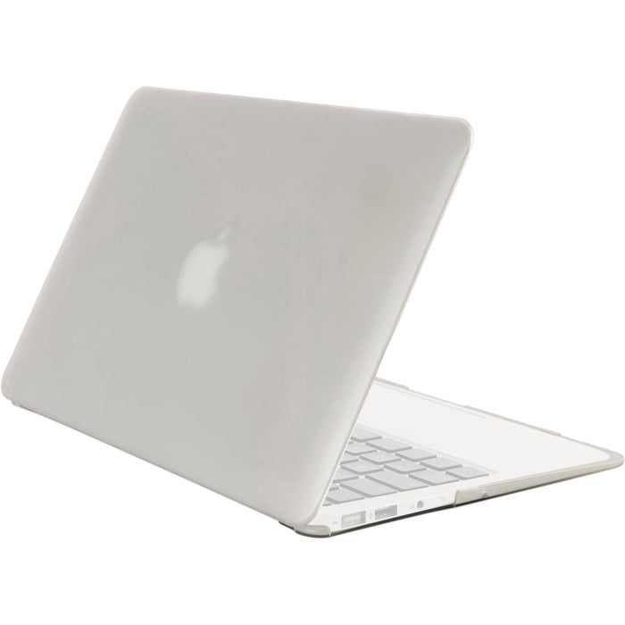 "CASE PARA MACBOOK RETINA 15"" NIDO"