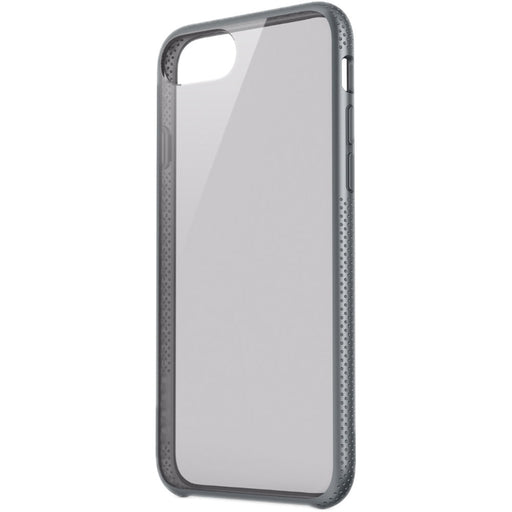 BELKIN CARCASA AIRPROTECT IPHONE 7+ GRIS