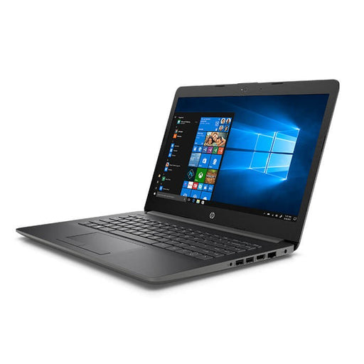 Laptop HP - 14-ck0011la