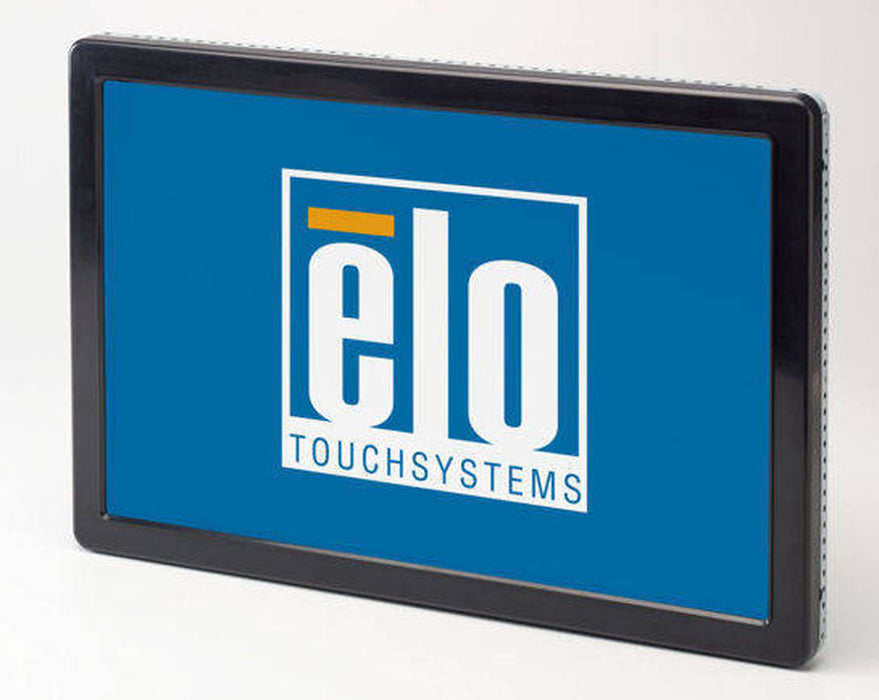 Monitor ELO Intellitouch de 22""
