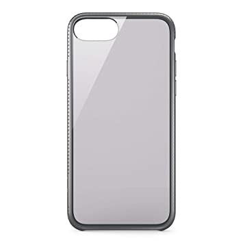 Funda Airprotect para Iphone 7+ Color Gris