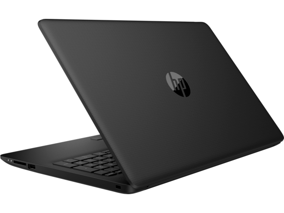 "Latpop HP ProBook x360 11 G5 EE 11.6"" Pantalla táctil 2 en 1 Notebook HD - 1366 x 768 - Intel Celeron N4120 Quad-core (4 núcleos) 1.10 GHz - 4 GB RAM - 128 GB SSD - Windows 10 Pro - Intel UHD Graphics 600"