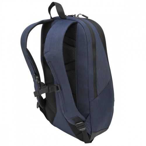 "Mochila 15.6"" Urban Commuter color Azul"