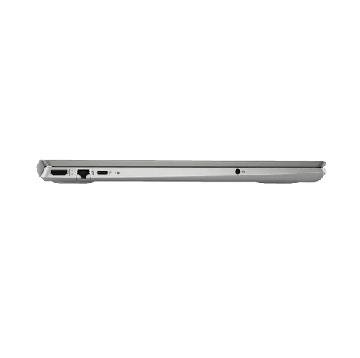 NOTEBOOK HP PAVILION 15-CW1005LA