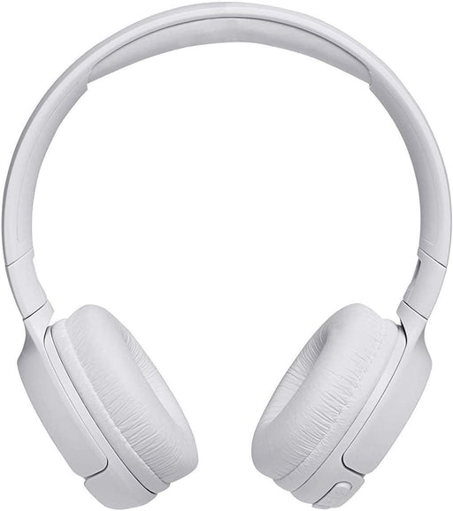 Audífonos JBL T500BT Wireless ON-EAR
