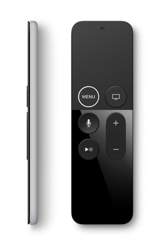 Control Remoto Apple TV 4G