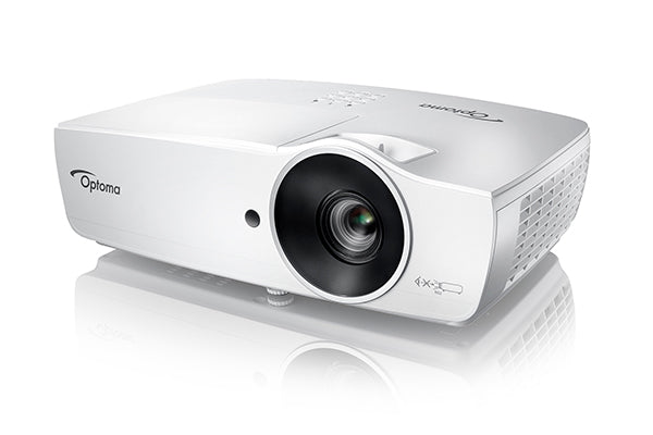 Proyector Optoma BR451