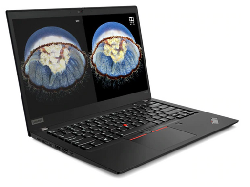 Laptop Lenovo ThinkPad T490s