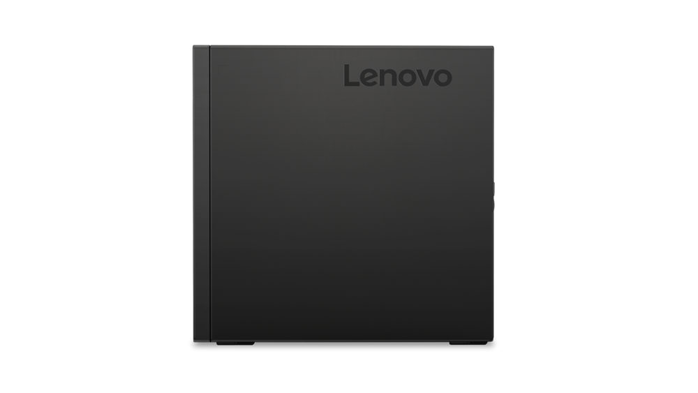 PC Lenovo M720 i5 9400 16GB 512G TINY W10P