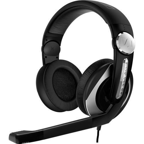 AUDIFONOS GAMER PC330