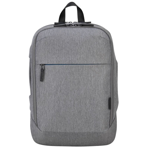 "Mochila 12""- 15.6"" Urban Commuter Backpack"