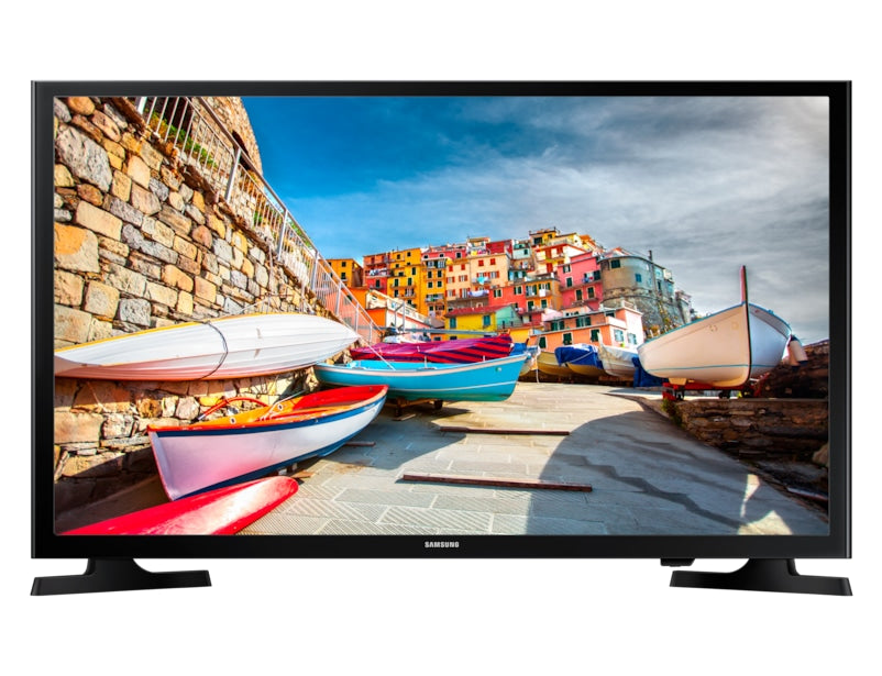 "Combo Televisor Hospitality 40"" Samsung + Reproductor Roku Premiere"