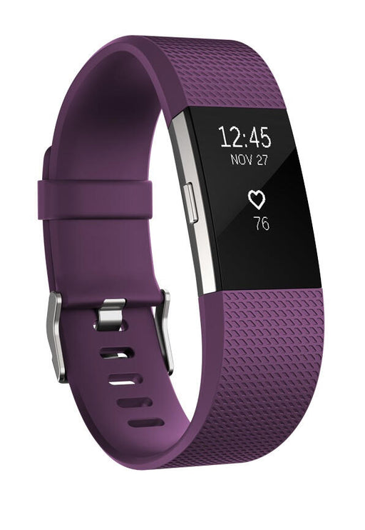 Manilla FITBIT Charge 2
