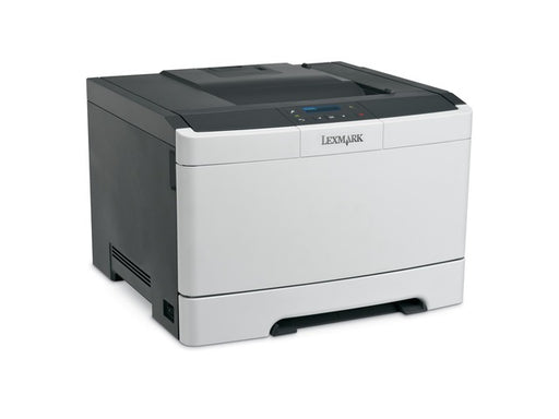 Impresora Lexmark CS310dn - Laser Color