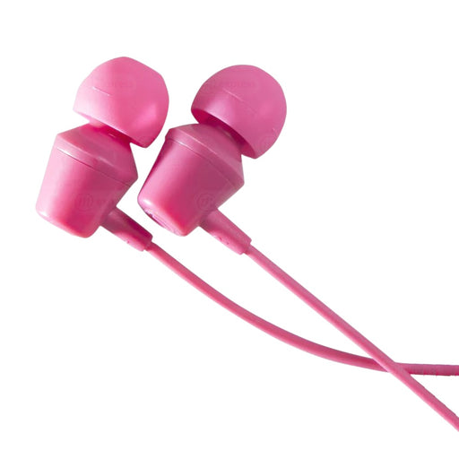 Audífonos In-Ear JAM BUDS