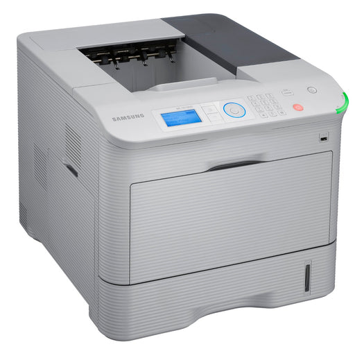 IMPRESORA SAMSUNG PTRM ProXpress ML5510ND Eth Dup 55ppm