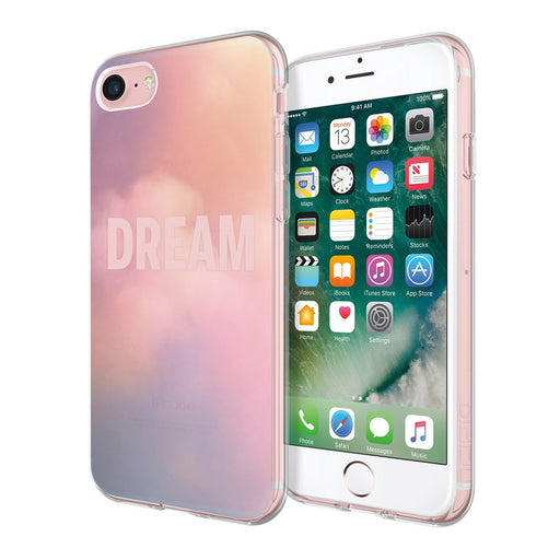 INCIPIO CARCASA DREAM  IPH6/6S/7