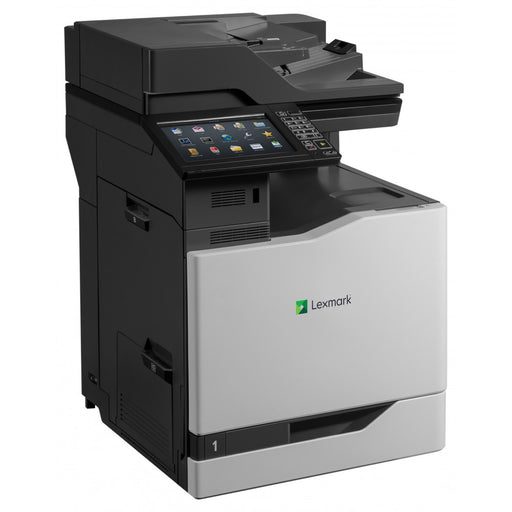 Impresora Lexmark Láser Color CX860