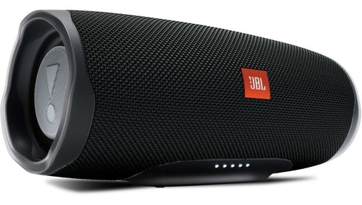 JBL PARLANTE CHARGE 4 Bluetooth