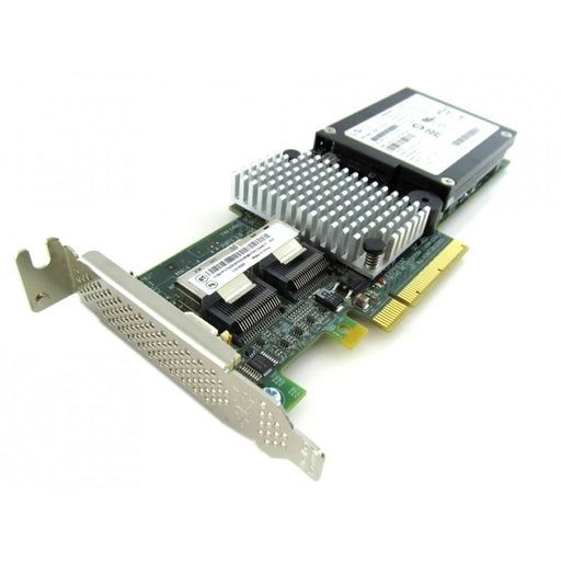 Adaptador ThinkServer RAID 700 II