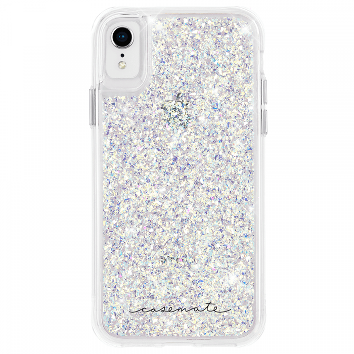 Case Mate Color Stardust para Iphone XR