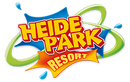 Heide Park Resort Online Shop