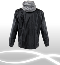 Laden Sie das Bild in den Galerie-Viewer, Colossos Windbreaker Jacke