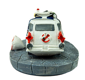 Ghostbusters ECTO 1 Modell