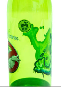 Ghostbusters Slimer Trinkflasche