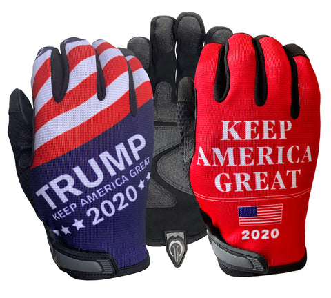 Trump 2020 Collector's Pack
