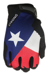 Texas Strong Gloves